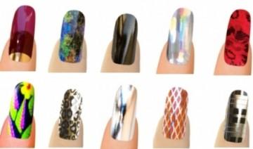 minx_nails_thumb