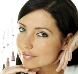 Мезонити-3D-эффективная-процедура-по-омоложению-лица-и-тела