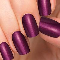 berryrich-nailswatch