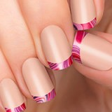 berryswirltips-nailswatch