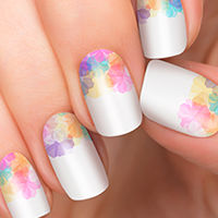 brilliantburst_nailswatch