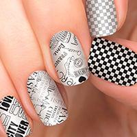 citygirl-nailswatch_2_1