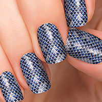diamondbackblue-nailswatch