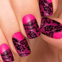 fashionfusion-nailswatch