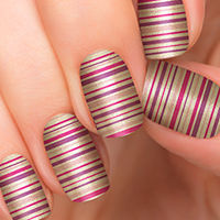 finelines-nailswatch_1_1