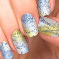 jetsetter-nailswatch_2_1