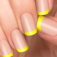 lemonfizztips-nailswatch