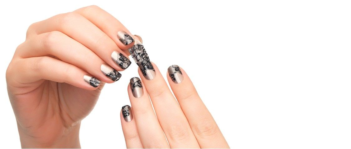 naildesigns-marquee2
