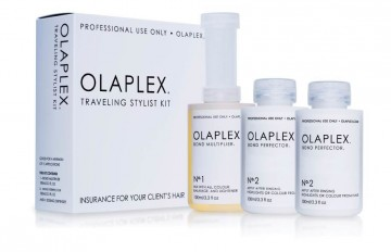 olaProducts