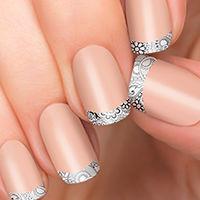 styletips-nailswatch