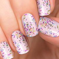 sweetsurprise-nailswatch