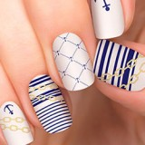 yachtparty-nailswatch
